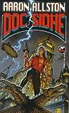 Doc Sidhe, Aaron Allston, 0671876627