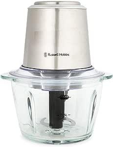 Russell Hobbs Mini Food Processor RHMFFP2