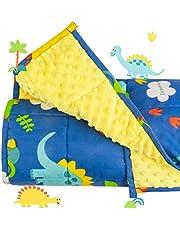 Sivio Kid Weighted Blanket New - Bed Blankets
