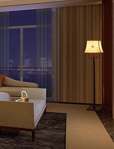 DXZMBDM® Bodenlampen - LED - Modern/Zeitgemäß / Traditionel/Klassisch / Rustikal/Ländlich - Metall , 220-240v