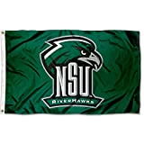 Northeastern State Riverhawks Flag For Sale