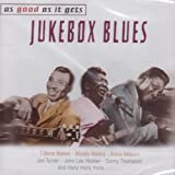 As Good As It Gets: Jukebox Blues (Abridged)