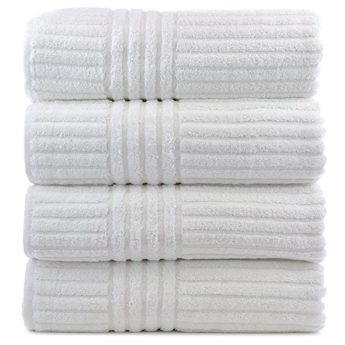 Washcloths For Sale: Top 5 Best Luxury White Towels Bathroom For Sale 2017