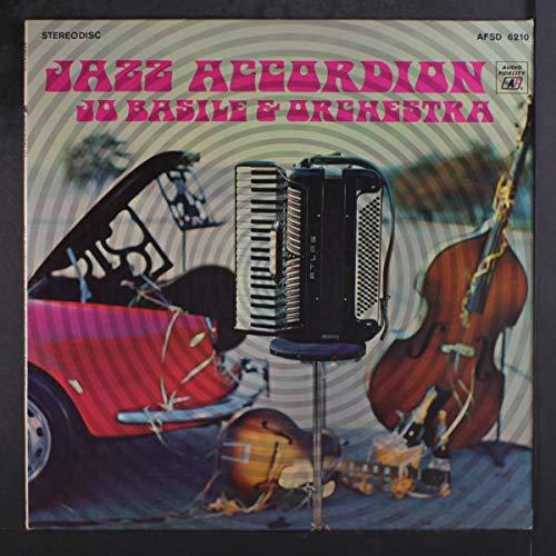 jazz accordion ()