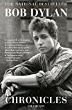 Chronicles, Bob Dylan, 0743244583