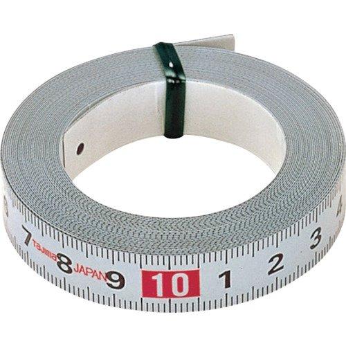 Tajima Pit Tape Measure, PIT-50BL by Tajima