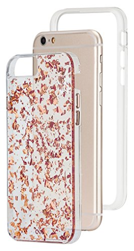 case-mate-cm033540-ultra-slim-dual-layer-karat-phone-case-for-iphone-6-6s-retail-packaging-rose-gold