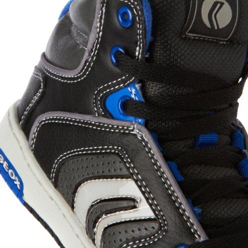 GEOX Geox oracle zapatillas moda nino
