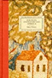 Rag Rugs of England and America (Decorative Arts Library)