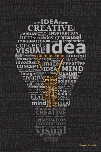 Idea Notebook - 7