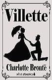 Free eBook - Villette