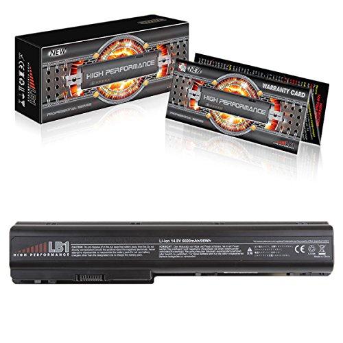 lb1-high-performance-6600mah-battery-for-hp-pavilion-dv7-1000-dv7-2000-dv7-3000-dv8-1000-hdx-x18-516