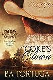 Coke's Clown (Roughstock) (Volume 4)