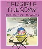 Terrible Tuesday