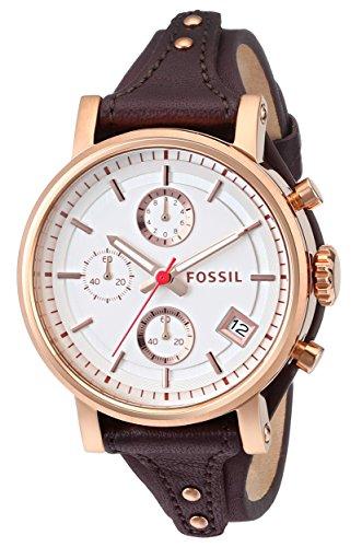 FOSSIL Original Boyfriend – Reloj de pulsera