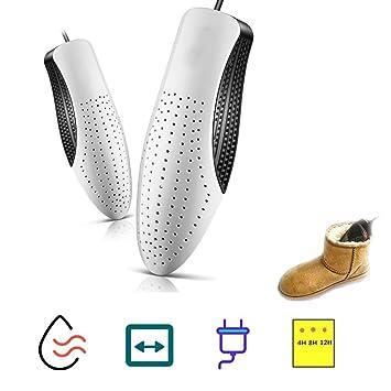 RSTJ-Sjsd ¡ Secador del Zapato, secador del pie! ¡ Hogar de Invierno