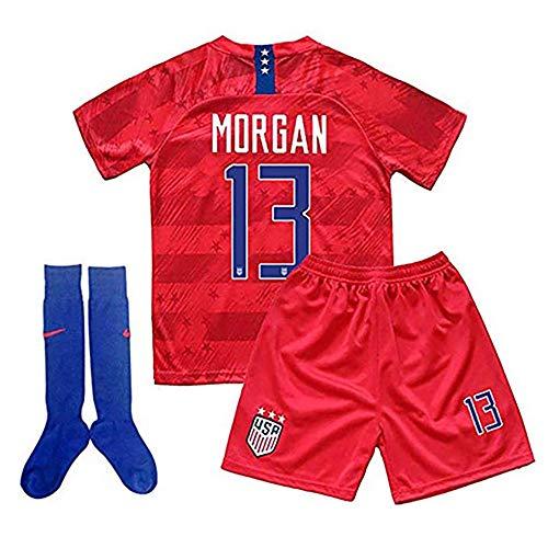 Best Girls Soccer Clothing
