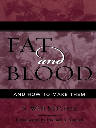 Fat and Blood: and How to Make Them (Classics in Gender Studies)