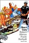 Short Cuts par Altman