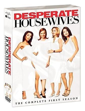 desperate housewife season 2