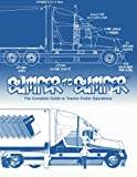 img - for Bumper to Bumper: The Complete Guide to Tractor-Trailer Operations book / textbook / text book