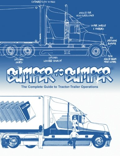 e Complete Guide to Tractor-Trailer Operations ()