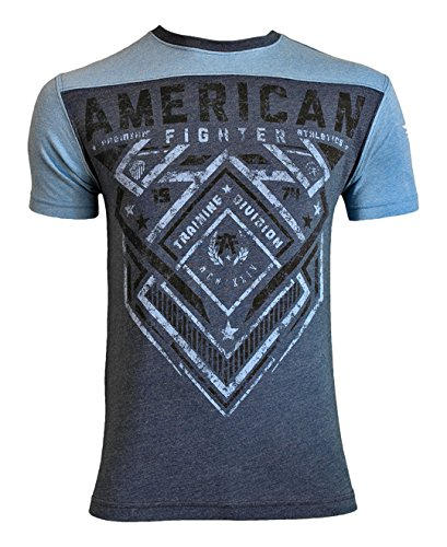 american-fighter-mens-martell-tee-shirt-navy-light-blue-3x-large