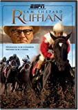 Ruffian [2006]:Horse Racing