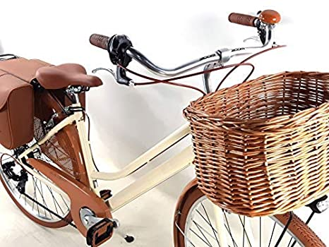 Idee Regalo Natale 2019 Donna.Promozione Idea Regalo Natale 2019 Bicicletta Donna