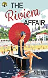 The Riviera Affair (The Yellow Cottage Vintage Mysteries) (Volume 4)