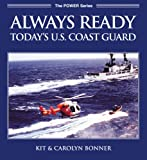 Always Ready: The U.S. Coast Guard (Power)