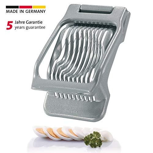 Westmark Germany Multipurpose Stainless