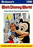 Walt Disney World 1996 (Birnbaum's Walt Disney World)