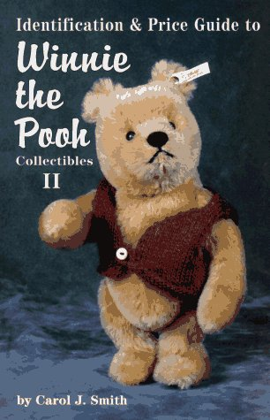 Winnie The Pooh Collectors - 8