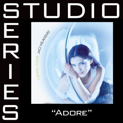 Adore [Studio Series Performan...