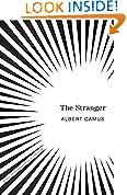 #7: The Stranger