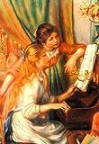 Renoir Notebook, Pierre-Auguste Renoir, 0486276414