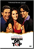 Woman On Top poster thumbnail