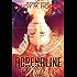 Adrenaline Rush (A Christy Spy Novel Book 1)