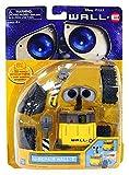 Wall-E U-Repair WALL-E