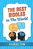 The Best Riddles in The World