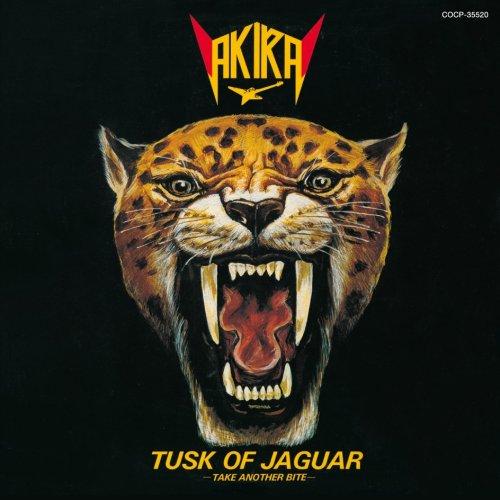 tusk-of-jaguarhqcdltdreissue