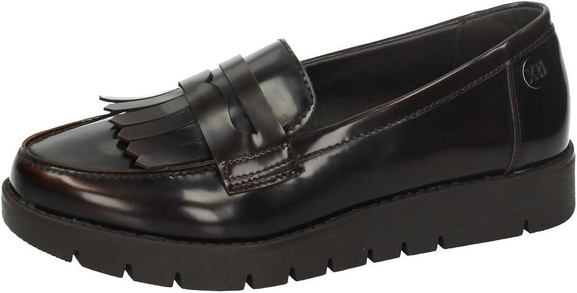 XTI 46264 Mocasines Moda Mujer Zapatos MOCASÍN