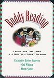 Buddy Reading, Gail Whang and Mary Pippitt, 0435088408