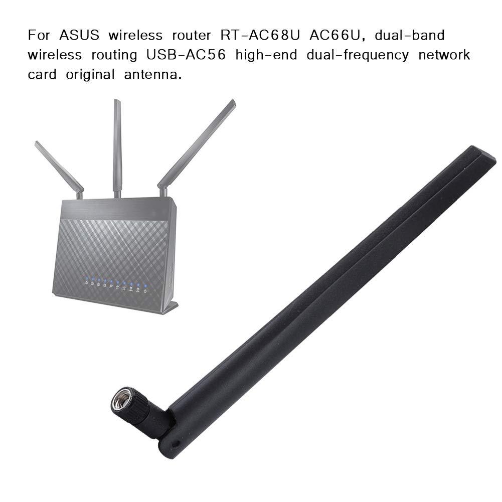 Lomsarsh Tactical Military USB XHP50 Lampe de Poche 18650 Lampe de Travail Lampe Frontale de Charge