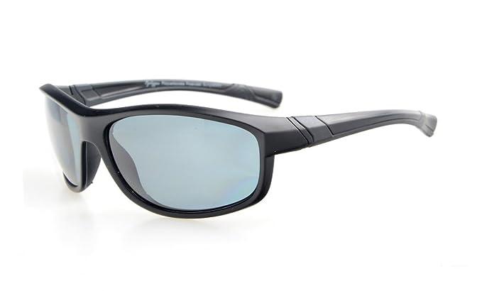 3c782c2e620 Eyekepper Polycarbonate Polarized Sport Sunglasses For Teenagers Baseball  Running Fishing Driving Golf Softball Hiking TR90 Unbreakable