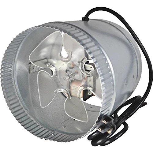 suncourt duct fan - 4