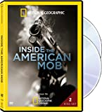 Inside the American Mob Season 1, The