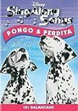 Sing-Along Songs - Pongo And Perdita