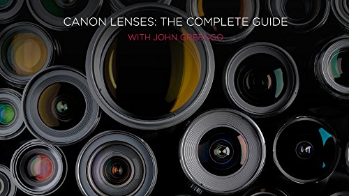 canon-lenses-the-complete-guide